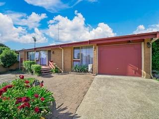 43 Denison Street Ruse , NSW, 2560
