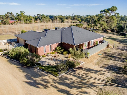 86 Forge Creek Road Eagle Point, VIC 3878