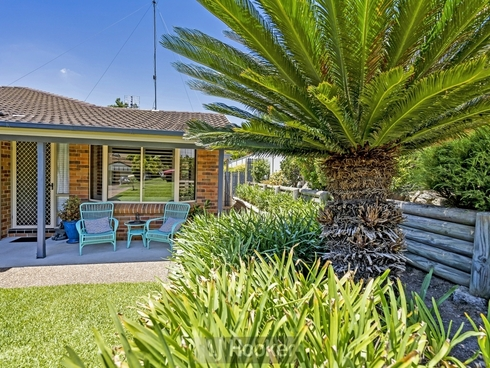 2/7 Herd Street Mount Hutton, NSW 2290