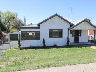 45 Dart Street Oberon , NSW, 2787