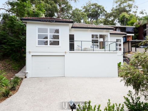 135 Skye Point Road Coal Point, NSW 2283