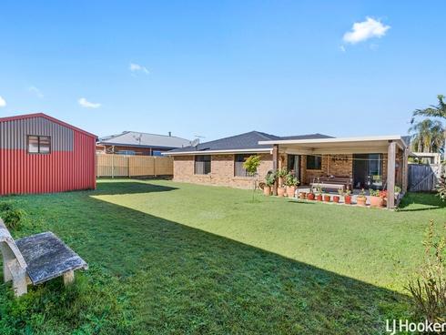 14 Drysdale Street Rothwell, QLD 4022