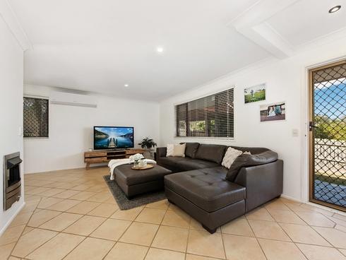 85 Cobai Drive Mudgeeraba, QLD 4213