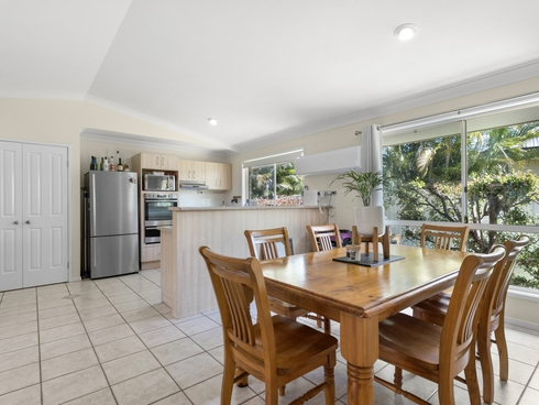 25 Excelsior Circuit Brunswick Heads, NSW 2483