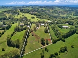 467 Old Byron Bay Road Newrybar, NSW 2479