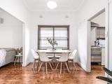 15 Maud Street Lidcombe, NSW 2141