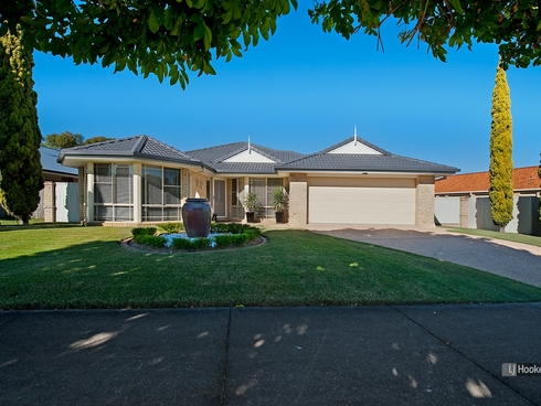 14 Willandra Parade North Lakes, QLD 4509