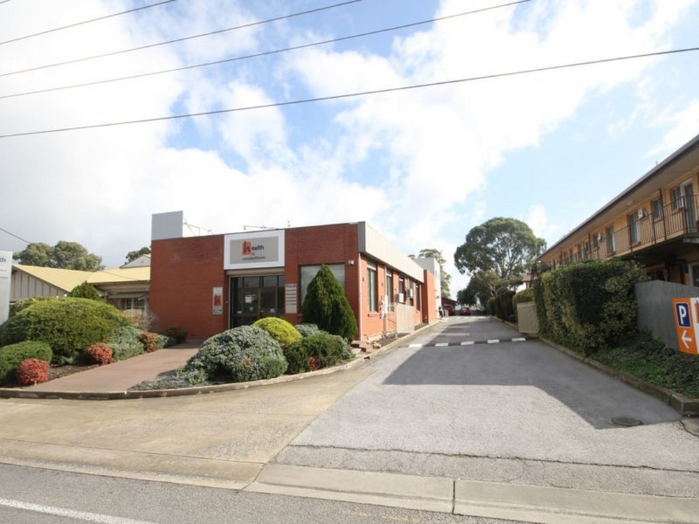 523 Lower North East Road Campbelltown, SA 5074