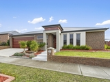 21 Donegal Avenue Traralgon, VIC 3844