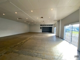 2/105-107 West High Street Coffs Harbour, NSW 2450