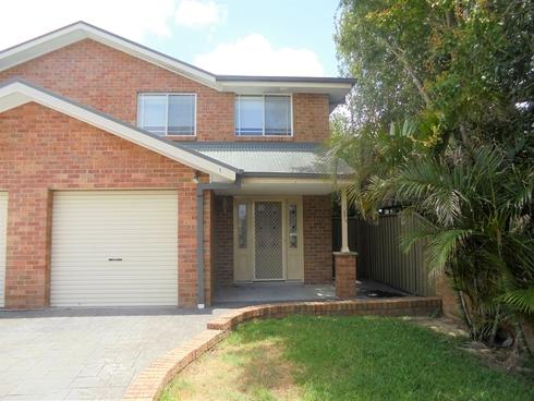 47B Woodfield Blvd Caringbah, NSW 2229