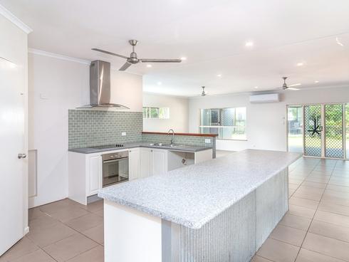 47 Kalkuri Close Wonga Beach, QLD 4873