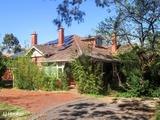 587 Portrush Road Glenunga, SA 5064