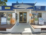 3A Owen Street Iluka, NSW 2466