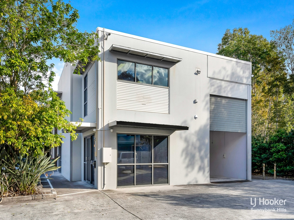 13/172 North Road Woodridge, QLD 4114