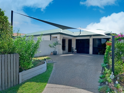 22 Freedom Drive Kallangur, QLD 4503