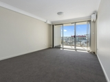 438/17-21 The Crescent Fairfield, NSW 2165