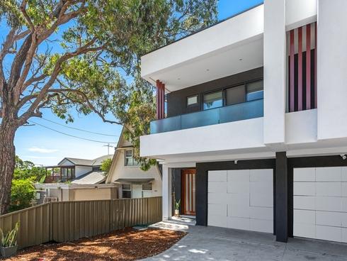 399A Kingsway Caringbah, NSW 2229