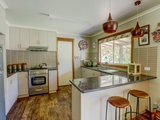 420 Jerula Road Mozart Oberon, NSW 2787