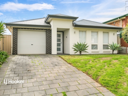 74c Williamson Road Para Hills, SA 5096
