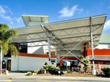 . Parkside on Nash, Nash Court Caboolture, QLD 4510