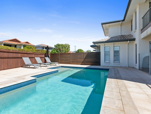 36 Waterville Drive Thornlands, QLD 4164