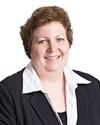 Christine Doyle
