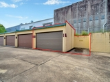 1/12 Tolmer Place Springwood, QLD 4127