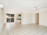7/176 Oxley Drive Coombabah, QLD 4216