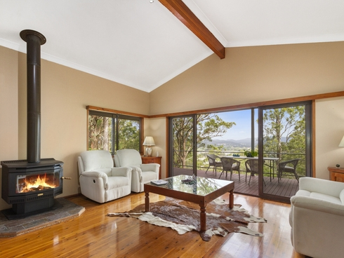 181 Brygon Creek Drive Upper Coomera, QLD 4209