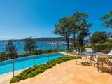 2121 Pittwater Road Church Point, NSW 2105