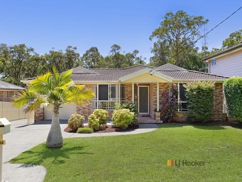 35a Narrunga Avenue Buff Point, NSW 2262