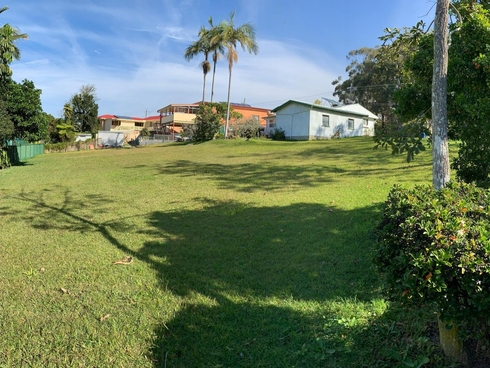10 Wingfield Close Coffs Harbour, NSW 2450