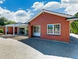304,306-308 Main South Road Morphett Vale, SA 5162