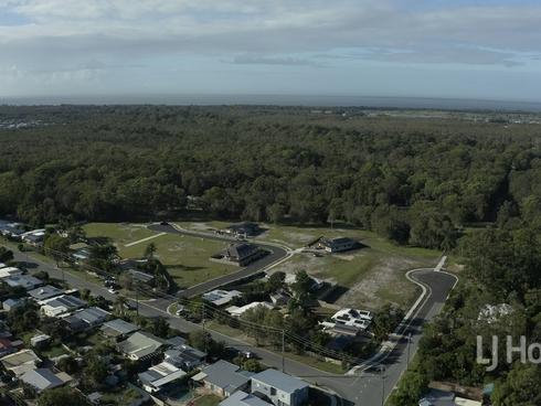 Lot 12/26 Armelie Court Ningi, QLD 4511