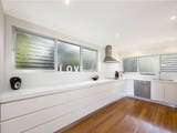 5 Langdale Place Wheeler Heights, NSW 2097