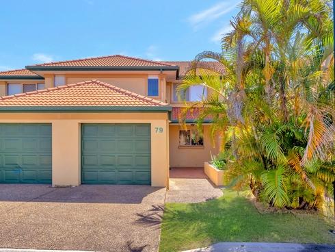 79/152 Palm Meadows Drive Carrara, QLD 4211