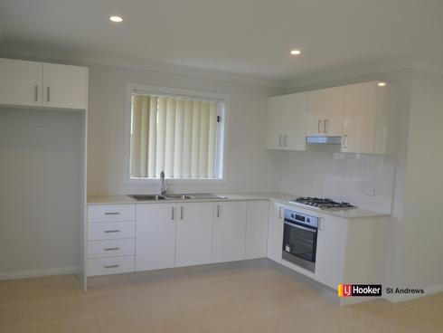 45a Sturt Street Campbelltown, NSW 2560