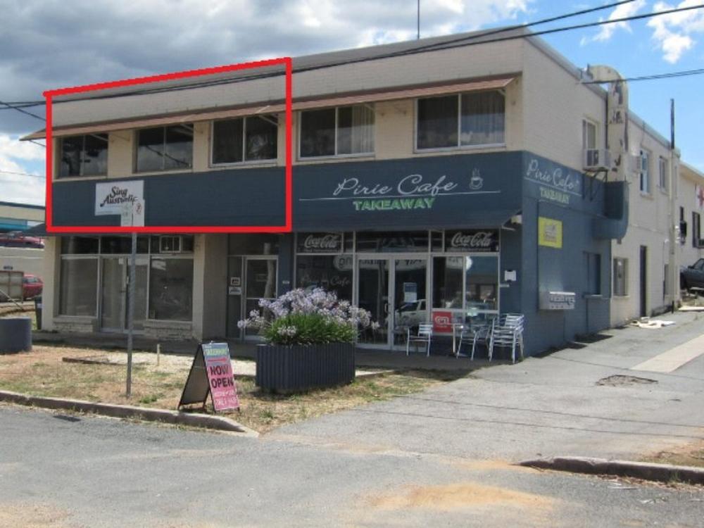 7/3 Pirie Street Fyshwick, ACT 2609