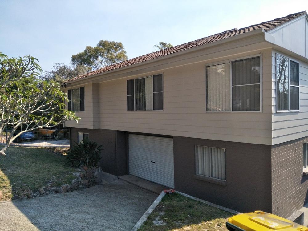 18 Essendene Road Shoal Bay, NSW 2315