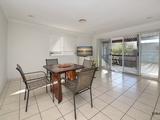 7 Swanbourne Way Elanora, QLD 4221