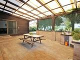 78 Paradise Beach Road Sanctuary Point, NSW 2540