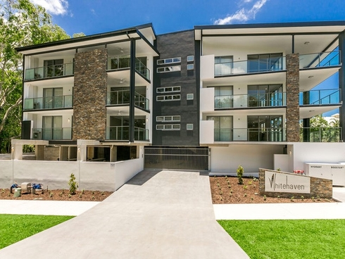 13/6-10 Wattle Street Yorkeys Knob, QLD 4878