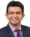 Sahil Khurmi