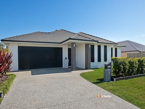 13 Galatea Street Burpengary, QLD 4505