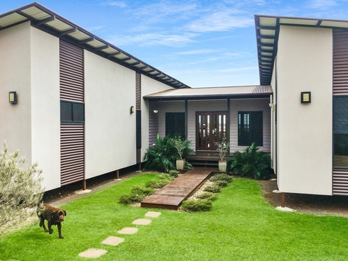17-19 Darcie Street Kingaroy, QLD 4610
