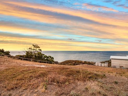 13 Petrel Close Hallett Cove, SA 5158