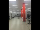Shop 1 & 2/58 Bradshaw Tce  Casuarina Village Casuarina, NT 0810