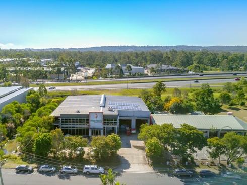 15 Nealdon Drive Meadowbrook, QLD 4131