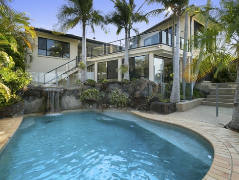 20 Ardrossan Place Highland Park, QLD 4211